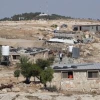 الاحتلال يصادق على تسجيل 4 آلاف شخص بالسجل السكاني الفلسطيني