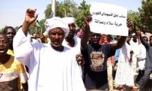 مستقبل العلاقة بين المدنيين والعسكريين وتحديات المرحلة الانتقاليّة في السودان
