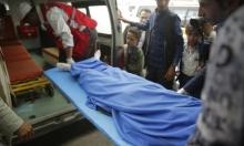 اليمن: أكثر من 20 مليون إنسان عرضة لخطر المالاريا