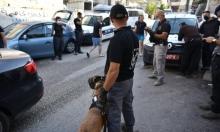 توسيع صلاحيات الشرطة: مسّ بحقوق الفلسطينيّ وملاحقته تحت غطاء حقّه في الحياة