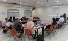 """مؤتمر """"تعلم وتعليم العلوم في عالم متنوع""""لنشر الوعي والثقافة العلمية والبيئية"""