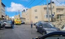 القدس: مصرع فتاة سقطت من  الطابق الرابع في الطور