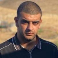 اتهام 3 أشخاص بقتل علاء صرصور في حفل زفاف بالطيبة