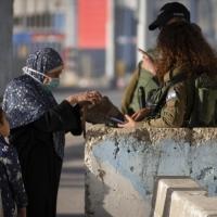 تفاصيل جديدة: إدانة ضابط إسرائيلي باغتصاب فلسطينيتين والتحرش الجنسي بآخرين