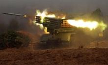 إدلب: قوات النظام تستهدف مدنيين.. 8 قتلى و26 إصابة
