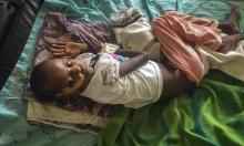 الأمم المتحدة: 5 ملايين في تيغراي بحاجة لمساعدات منقِذة للحياة