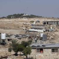 الأردن يحظر تحضير وكالات دورية لبيع الأراضي بالضفة والقدس