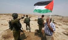 المال السياسيّ كعائق للتغيير فلسطينيًّا