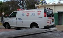 طوبا الزنغرية: إصابة فتى جراء إطلاق نار على حافلة طلاب