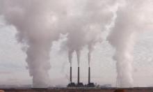 دراسة: الأكثر ثراءً يساهمون بشكل أكبر في انبعاثات ثاني أكسيد الكربون