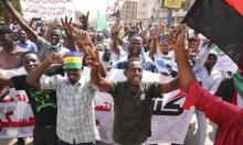 السودانيّون يهتفون من جديد: مدنيّاو