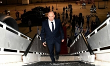 بينيت إلى سوتشي للقاء بوتين: توطيد العلاقات الشخصية... وسورية