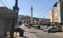 """دعوة لوقفة احتجاجية في الناصرة: """"صرخة عاصم ضد الصمت"""""""