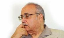 وفاة المفكّر المصري حسن حنفي