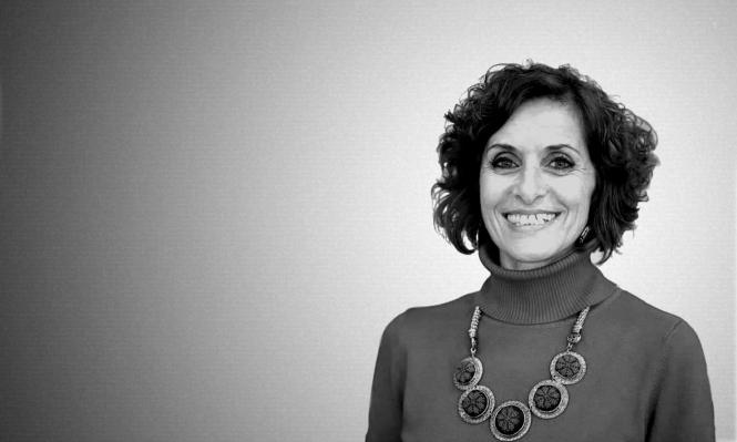 نادية حبش: العمارة انعكاس للواقع، وهي أداة لتغييره | حوار