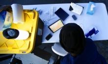 مدير الصحة العالمية: أدوات مكافحة كورونا لم تستخدم بحكمة