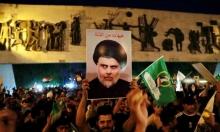 تقدير موقف | انتخابات العراق النيابية المبكرة: هل تتجه البلاد نحو حكومة أغلبية سياسية؟