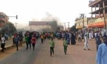 أفريقيا: عقد من الانقلابات