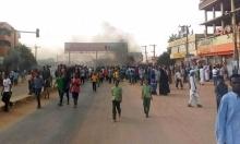 السودان: 5 قتلى و140 جريحا بنيران قوات المجلس العسكريّ ومُطالبة باجتماع مجلس الأمن