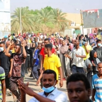 السودان: دعوات لعصيان مدني ومجلس الأمن يجتمع لبحث الانقلاب