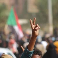 تأجيل مراسم التطبيع بين إسرائيل والسودان بسبب الانقلاب