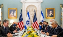 واشنطن: نعارض بشدّة توسيع إسرائيل استيطانها