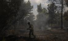 مراقب الدولة: إسرائيل غير مستعدة لأزمة المناخ.. المواطنون في خطر