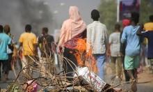 السودانيون يواصلون عصيانهم المدني ضد الانقلاب.. ومؤتمر صحافي للبرهان