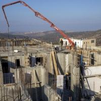 رغم الضغوط الأميركية: الاحتلال يصادق على بناء أكثر من 3 آلاف وحدة استيطانية