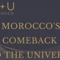 """الإمارات والمغرب تشاركان في مسابقة """"ملكة جمال الكون"""" في إسرائيل"""