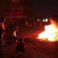 حمدوك يلتقي بعثة أمميّة: أي تراجع عن المسار الديمقراطي هو تهديد لاستقرار السودان