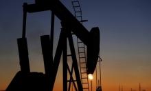 دول الخليج تتمسك بالنفط رغم التوجّه العالمي لمصادر الطاقة النظيفة