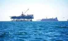 أسعار النفط تسجل انخفاضا بضغط ارتفاع المخزونات الأميركية