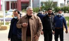"""وفد قيادي من """"الجهاد الإسلامي"""" يتوجه إلى القاهرة"""