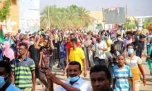 السودان: البرهان يقيل سفراء رفضوا الانقلاب ودعوات أممية للحوار