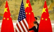 الصين تردّ على أميركا: لا مكان لتايوان في الأمم المتحدة