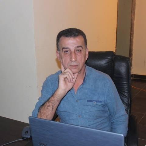 توفيق عبد الفتاح